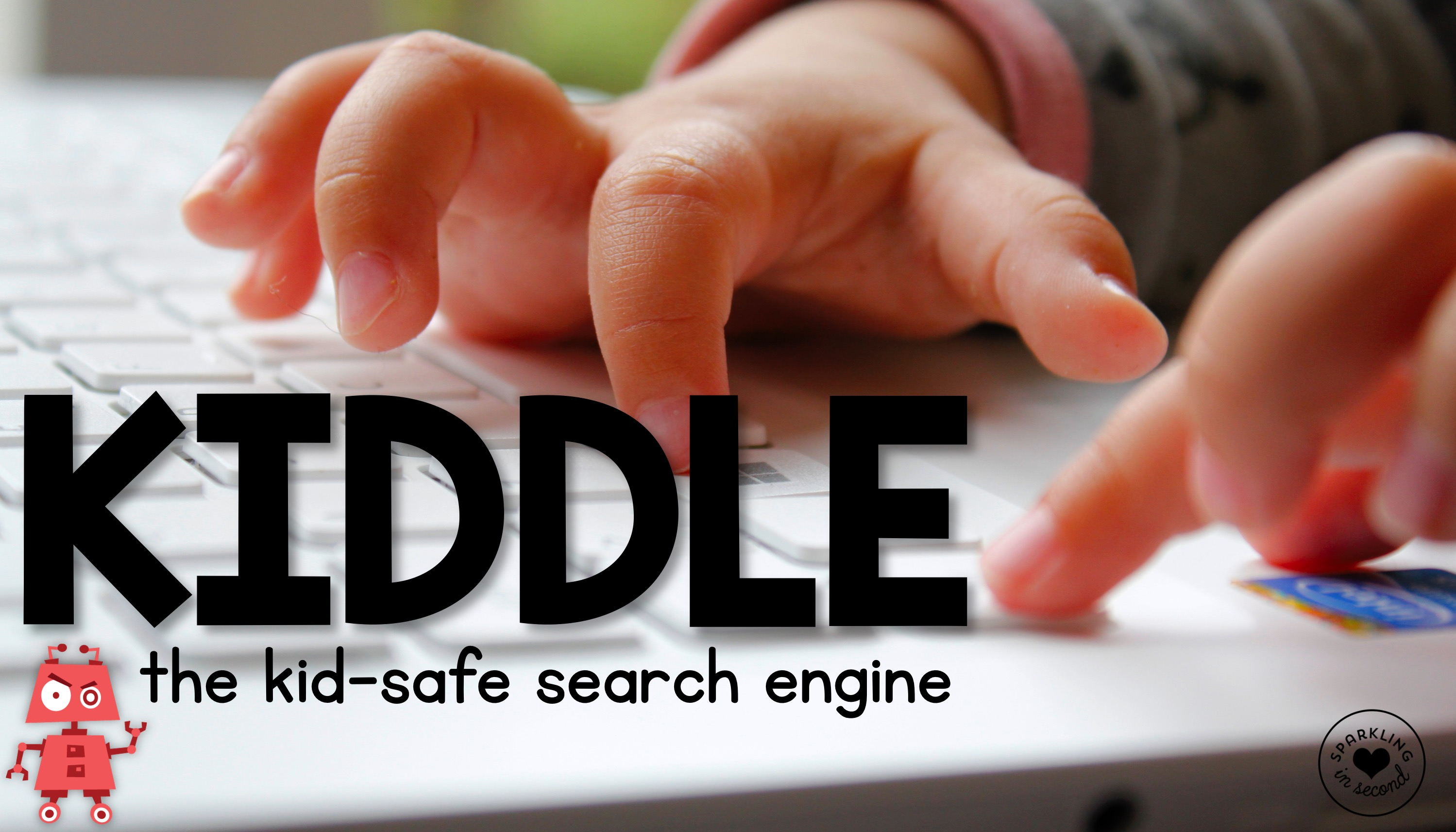 KidzSearch | Safe Search Engine for Kids